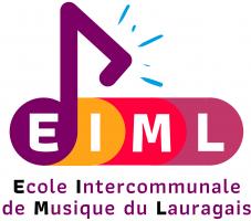 EIML - Ecole Intercommunale de Musique du Lau